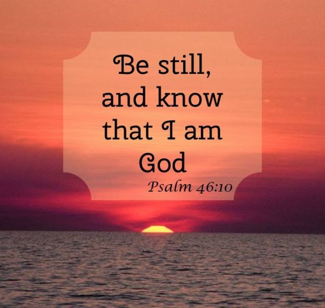 be still and know.jpg2
